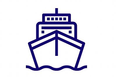 ביטוח ימי
