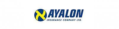 Ayalon Insurance Company LTD.
