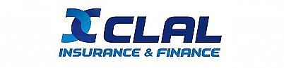 Clal Insurance & Finance