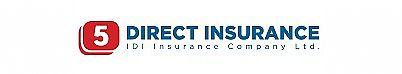 Direct Insurance - IDI Insurance Company Ltd.